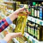 Markette 5 litreydi evde 4,5 litre çıktı: Uzmanlar uyarıyor 115 bin TL cezası var
