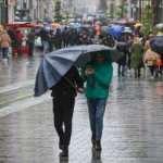 Meteoroloji'den son dakika uyarısı: Tüm önlemler alınmalı!