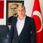 MHP ilçe başkanı kazada hayatını kaybetti