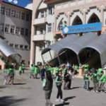 Milli Eğitim Müdürü açıkladı: 30 sınıf karantinaya alındı