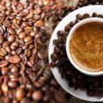 Moral bozukluğu ve depresyona birebir: Kahve
