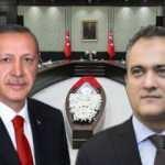 Okullar kapanacak mı? Kabine Toplantısı sonrası Cumhurbaşkanı Erdoğan'dan yüz yüze eğitim açıklaması...