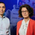 Covid-19 aşı üreticileri sadece 3. dozdan servet kazanacak!