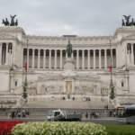 Roma'da yerel seçimlerde Müslüman ve Türk adaylar da yarışacak
