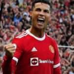 Manchester United'dan yeni hamle! Ronaldo yerine Haaland