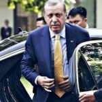 Son dakika: Rusya'ya karşı Türkiye'ye sığındılar! Erdoğan'a listeyi verip talep ettiler...