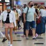 Korkutan rapor: Turizm 30 yıl geriledi