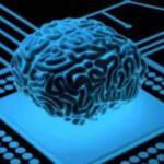 Samsung insan beyninin haritasını SSD disklere aktaracak