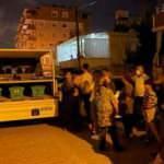 Son dakika haberi: Hatay'da anne ve iki çocuğu ölü olarak bulundu