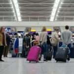 Son dakika haberi: Türkiye, İngiliz turistler için PCR testi şartını kaldırdı