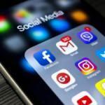 Sosyal medya suçlarına Batı ağır cezalar getirdi