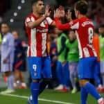 Suarez Barcelona'yı dağıttı! Koeman'a olay gönderme