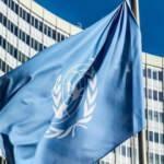 """BM'den """"temiz ve sağlıklı çevre insan hakkıdır"""" kararı"""