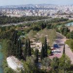 Tarsus karavan turizmine hazırlanıyor
