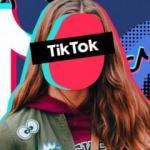 TikTok aylık aktif kullanıcı sayısında rekor tazeledi