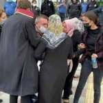 Tokat'ta 'yorgun mermi' olayının sanığı hakkında karar verildi