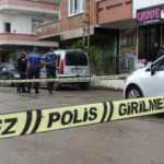 Trabzon'da kavgayı ayırmaya çalışan genç canından oldu