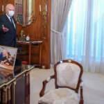 Tunus'ta hükümeti Necla Ramazan kuracak