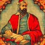 Türk dünyası şairlerinden Nizami Gencevi'nin eserleri Kazakçaya kazandırıldı