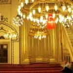 Türkiye, Kuzey Makedonya'daki camileri ayağa kaldırdı