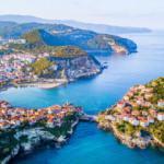 Türkiye'nin 5 doğal güzelliği daha koruma altına alındı