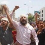 Yemen'de ekonomik çöküş protestoları alevlendiriyor