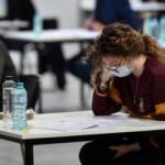 YÖK'ten ek sınav hakkı! Kimler için geçerli olacağı açıklandı