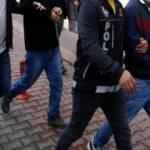 Yunanistan'a kaçmaya çalışan 3 kişi tutuklandı