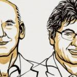 2021 Nobel Kimya Ödülü'nü Benjamin List ve David W.C. MacMillan kazandı