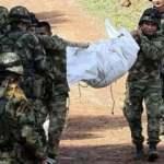 4 lider eş zamanlı suikaste kurban gitti
