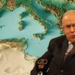 Sömürgeci Fransa'nın kışkırtmasına cevap: Kardeş Türkiye ile ilişkilerimizi bozamazlar