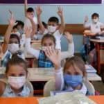 Okullar açıldı talep arttı! Maske fiyatlarına zam geldi