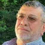 Ahmet Gür Hakk'a yürüdü