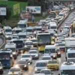 İstanbul haftaya trafikle başladı