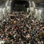 ABD, Afganistan'dan getirdiği mülteciler için anket düzenledi