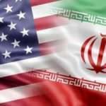 ABD, İranlı iki firmaya yönelik yaptırımları kaldırdı