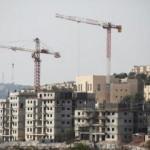 ABD İsrail'den Yahudi yerleşimlerinin inşasını frenlemesini istedi