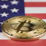 ABD'de flaş Bitcoin kararı!