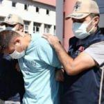 Adana'da 5 kez orman yakan kundakçı suçüstü yakalandı