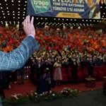 AK Parti'den tarihi başarı! Başkan Erdoğan duyurdu