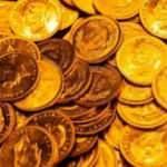 Dolar 9 TL'yi gördü altın için bomba tahmin geldi: Altında bu rakamı artık unutun
