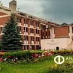 Anadolu Üniversitesi'nde 'İkinci Üniversite' kayıt tarihleri uzatıldı