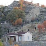 Ankara'da kan donduran olay: Kayıp kardeşlere ait kemik parçaları bulundu