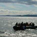 Antalya'da 28 düzensiz göçmen yakalandı