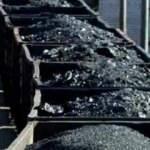 Avrupa'da kömür fiyatları 15 yılın zirvesini gördü