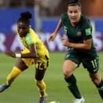 Avustralya kadın futbolunda taciz iddiası!