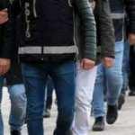Balıkesir'de dev uyuşturucu operasyonu!