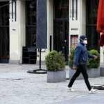 Belçika'da haftalık çalışma gününün 4'e düşürülmesi tartışılıyor