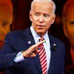 Biden'ın skandal mektubuna Türkiye'den tepki