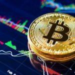 Bitcoin'deki yükselişin sebebi belli oldu